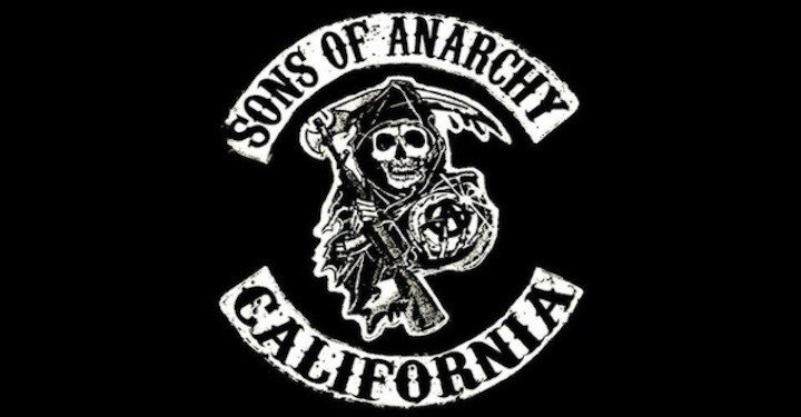 sons-of-anarchy copy