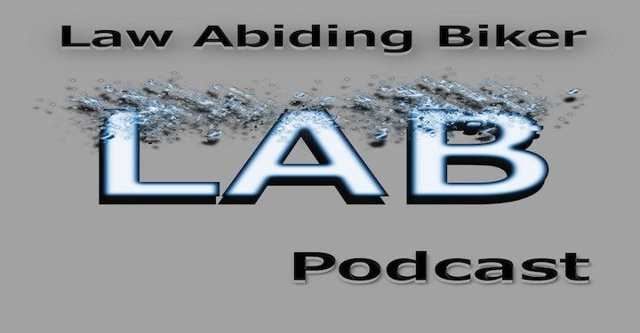 LAB PODCAST SLIDER