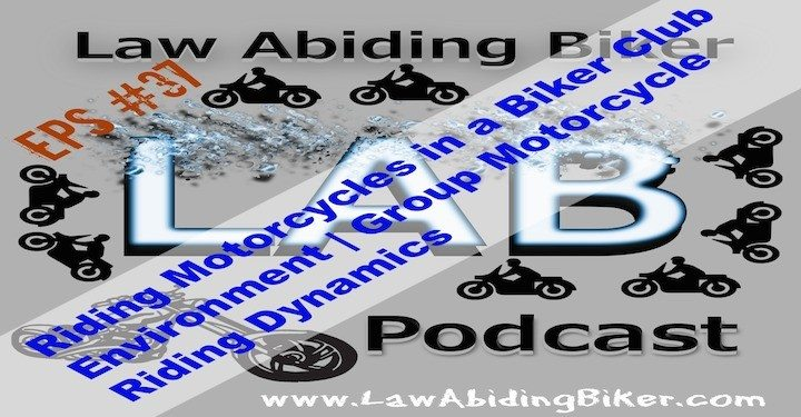 Biker Podcast Group Riding Eps 37.jpg